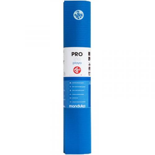 Productafbeelding voor 'Manduka PROlite® yogamat (180 cm)'