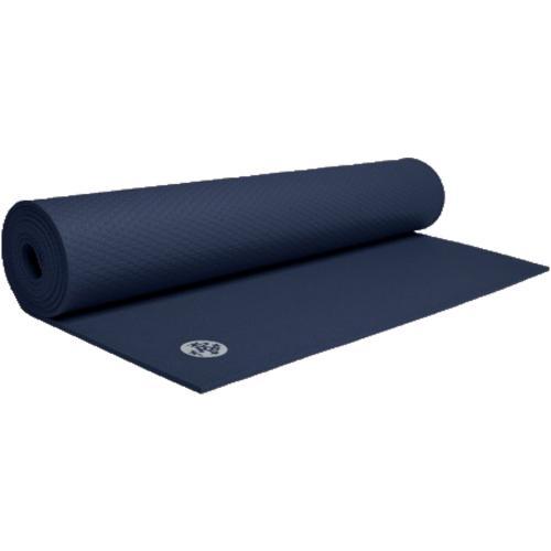 Productafbeelding voor 'Manduka PROlite® yogamat (200 cm)'