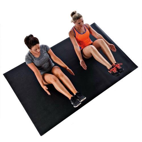 Sportbay® Pro Cardio Fitnessmat (198 X 122 Cm)