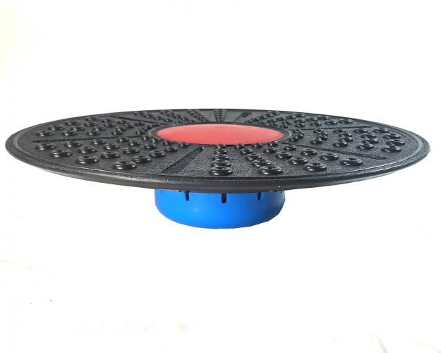 Productafbeelding voor 'Balansbord 5 cm hoog'