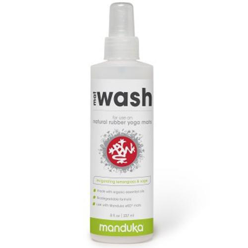 Productafbeelding voor 'Manduka Natural Rubber Mat Spray (240 ml)'