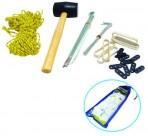 Tent_accessoires_set