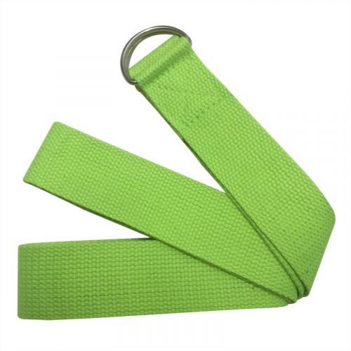 Productafbeelding voor 'Yoga strap'