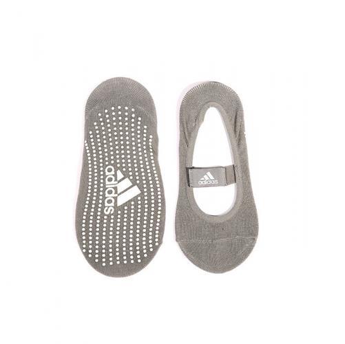 Adidas yoga sokken