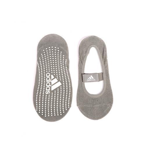 Adidas_yoga_sokken_1