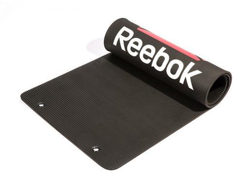 Reebok_functional_fitness_mat_1