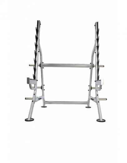 Lifemaxx_squat_rack_silver_main