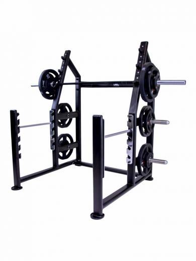 lmx_lmx1065_lmx_squat_rack_black