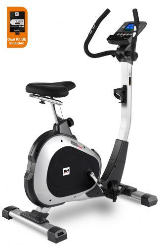 Productafbeelding voor 'BH Fitness Artic Dual Hometrainer'