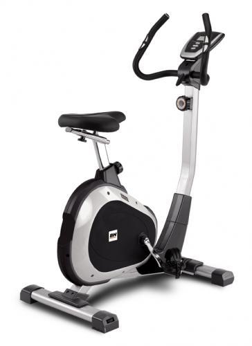 Productafbeelding voor 'BH Fitness Artic Hometrainer'
