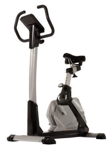 Productafbeelding voor 'Finnlo VARON XTR Hometrainer'