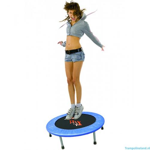 Jump Up Fitness Trampoline (97 cm)