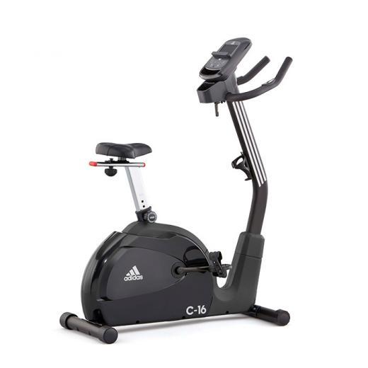 Adidas_hometrainer_endurance_1