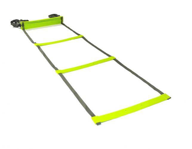 Productafbeelding voor 'Sportbay® speed ladder (4 of 8 m)'