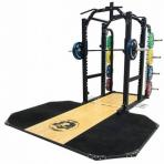 Crossmaxx_power_rack_1
