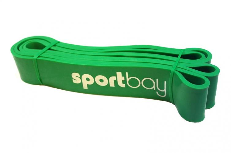 Productafbeelding voor 'Sportbay® resistance Power Band (45 mm)'