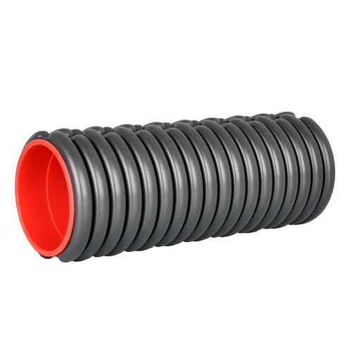 Productafbeelding voor 'Insportline yoga foamroller prymeo'