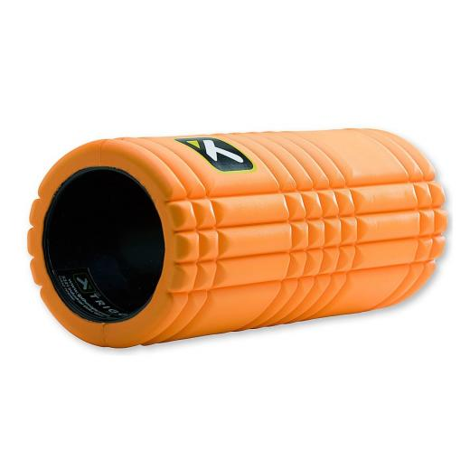 foam_roller_the_grid_oranje