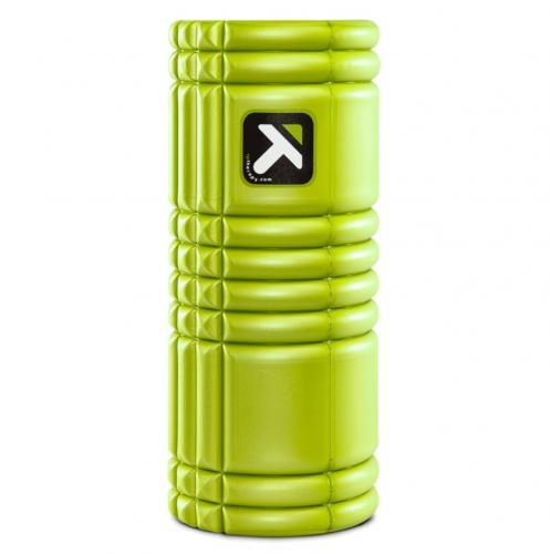 Productafbeelding voor 'Triggerpoint® Foam roller THE GRID (Groen)'