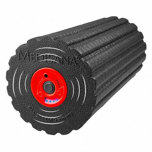 Productafbeelding voor 'MEDISANA Massage PowerRoll foamroller'