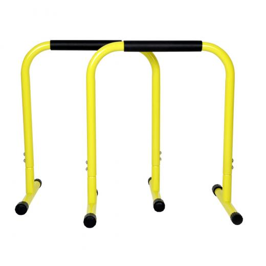 Parallel_fitness_bars_PU1000