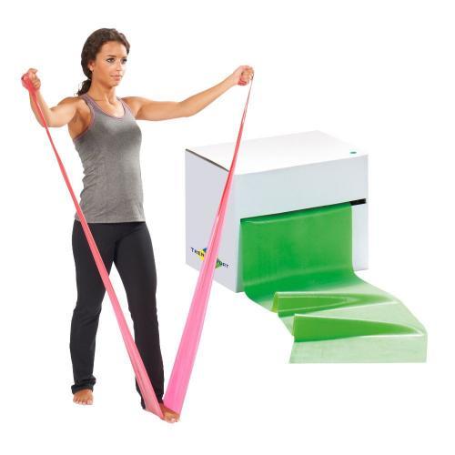 Productafbeelding voor 'Trendy Sport fitnessband Limite (Medium)'