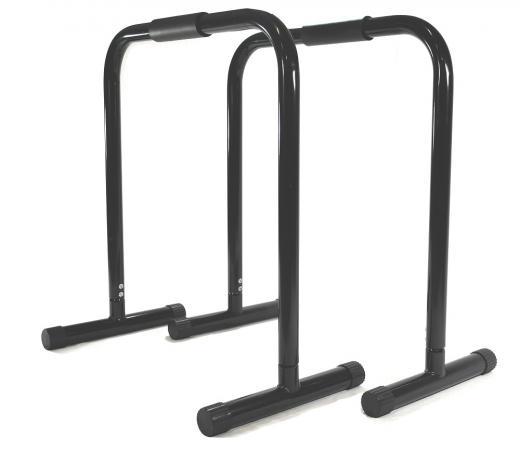 Fitness_Bars_totale_lichaamstraining
