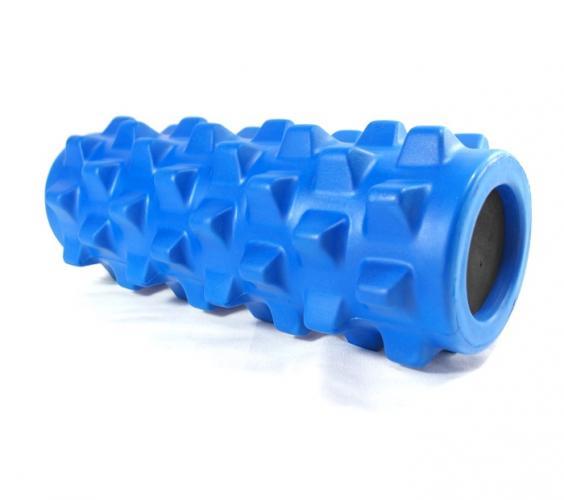 Productafbeelding voor 'Foam roller POWER MASSAGE (30 cm)'