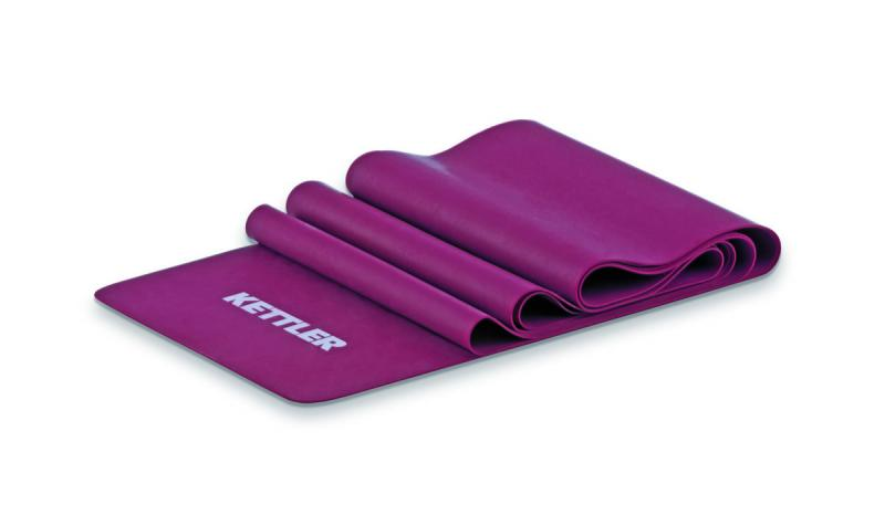 Productafbeelding voor 'Kettler Latex Flexiband Strong'