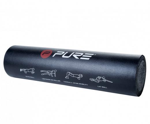 Pure2Improve_trainer_foam_roller_60_cm_1