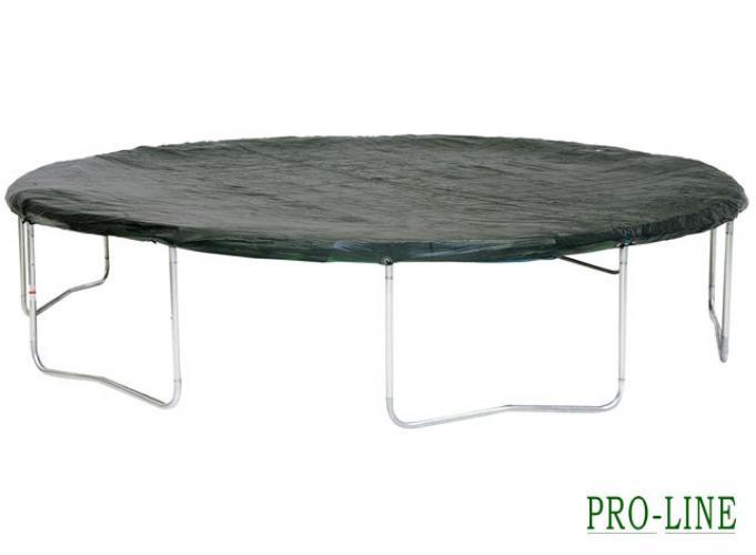 Productafbeelding voor 'Pro-Line 10 beschermhoes'