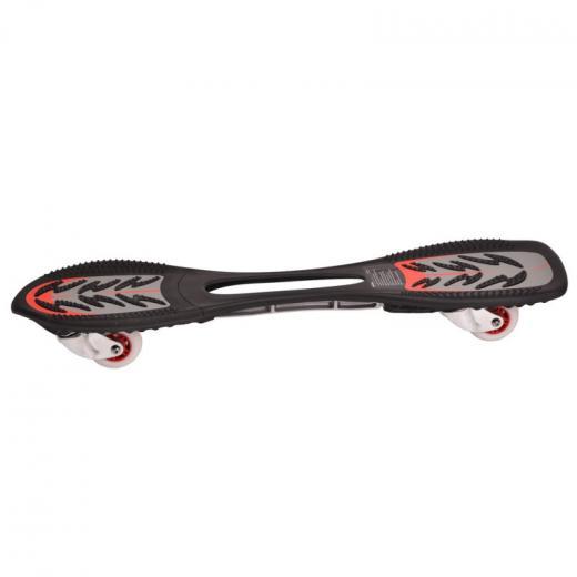 Skateboard_JD_BUG_Power_Surfer