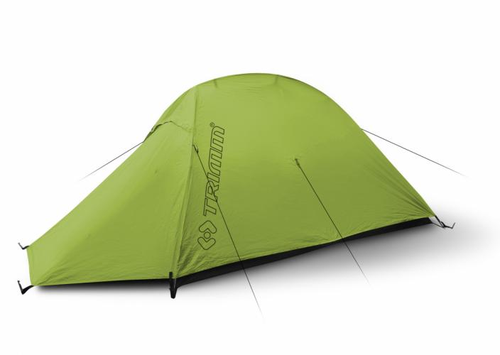 Trimm DELTA-D lightgewicht tent (2 personen)  kopen