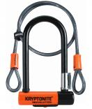 kryptonite_mini_7_slot_1