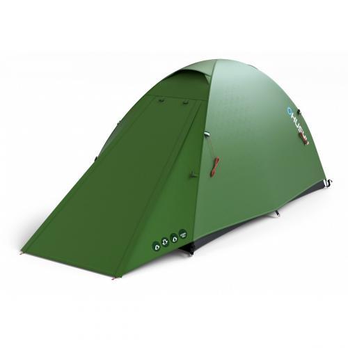 Productafbeelding voor 'Husky SAWAJ ULTRA 2 tent (2 personen)'