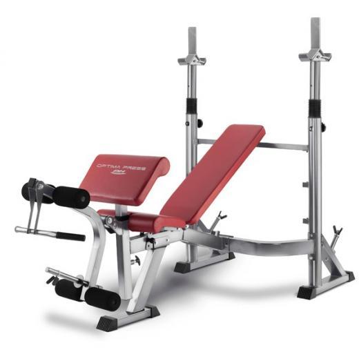 bh_fitness_trainingsbank_optima_press