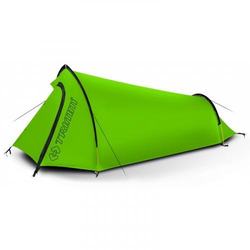 Productafbeelding voor 'Trimm PHANTOM-D tent (2 personen)'