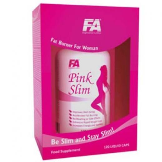 FA_pink_Slim_fat_burner
