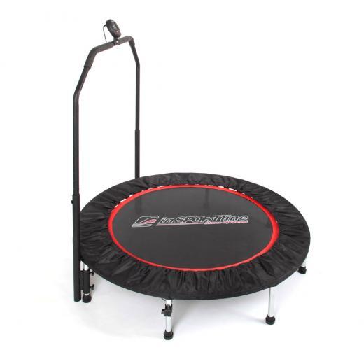 Mini_trampoline_met_handgreep_140_cm