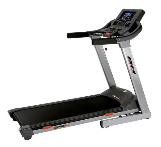 BH_Fitness_f2w_treadmill