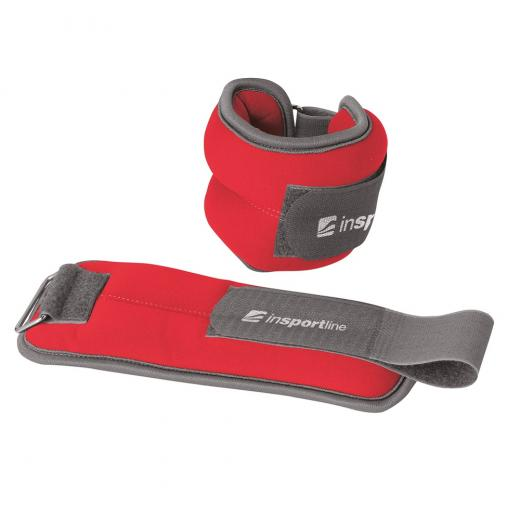 Neoprene_Wrist_and_Ankle_Weights_2x05_kg