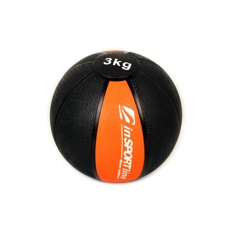 Productafbeelding voor 'Insportline medicine ball (3 kg)'