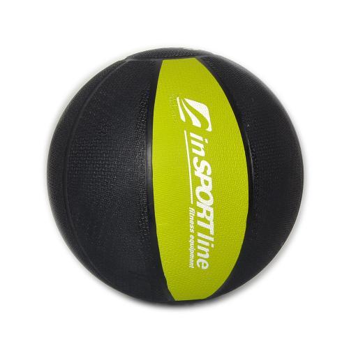 Productafbeelding voor 'Insportline medicine ball (5 kg)'