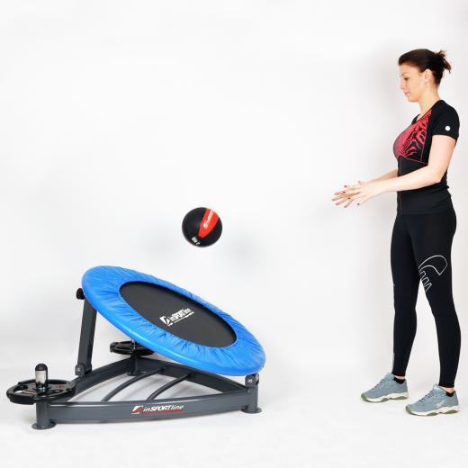 Medicijnballen_trampoline