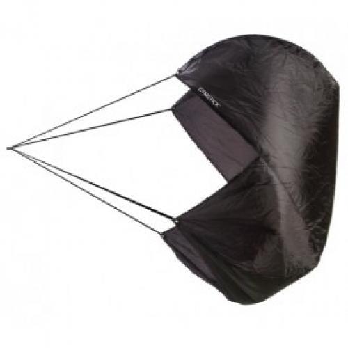 Productafbeelding voor 'Weerstandsparachute GYMSTICK Speed Resistance Parachute'