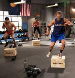plyo_box_fitness