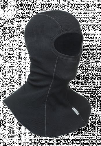 Productafbeelding voor 'Thermowave skiing facemask voor onder helm (Unisex)'
