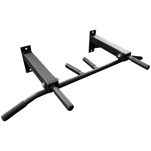 Wall_chin_up_rack_inSPORTline_LCR1103