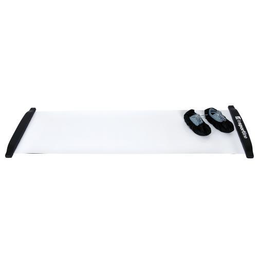 Productafbeelding voor 'Insportline slide board Fluxlide (180 cm)'