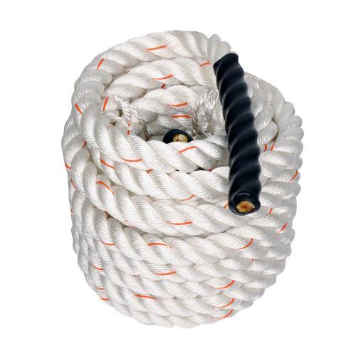 Productafbeelding voor 'Insportline Battle Rope 4 cm x 15 m'